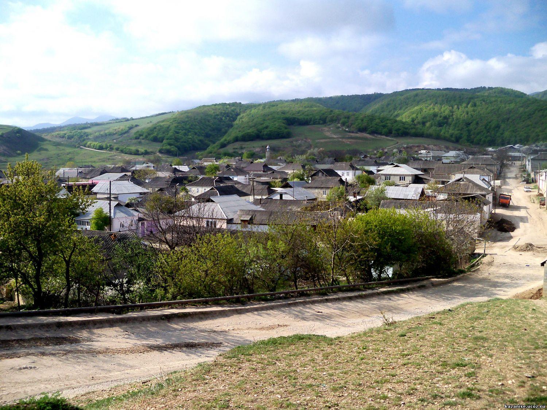 В средней школе 2 села нижнее казанище буйнакского района прошла тренировочная эвакуация